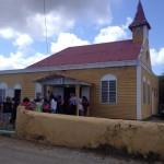 Kerk van Rincon