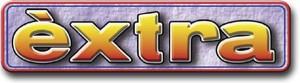 Extra-Logo-Large